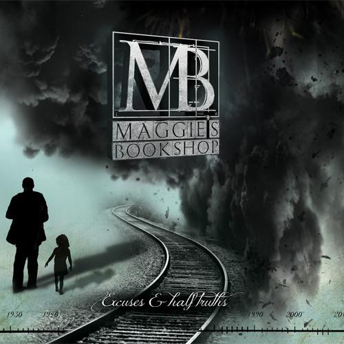 maggiesbookshop's avatar