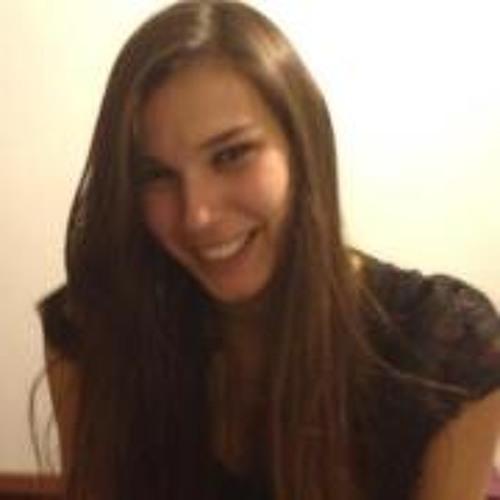 clemssss's avatar
