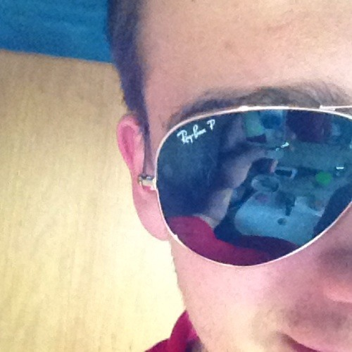 Alex_:D's avatar