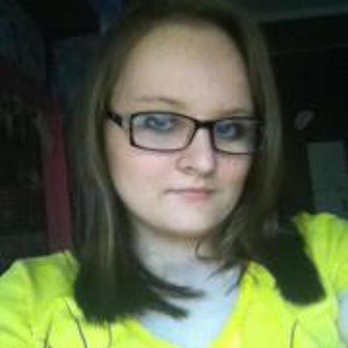 Elizabeth Magnusson's avatar
