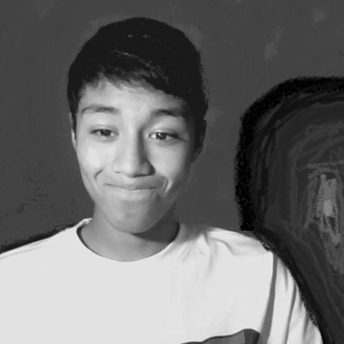 CarlosKT's avatar