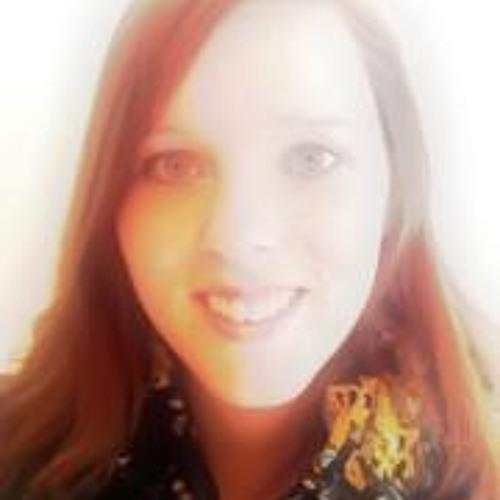 Sue Morvillier's avatar