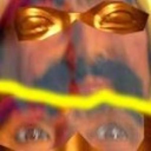 egyptiangenie's avatar
