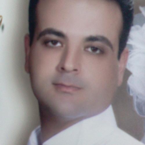 Mohamad198009's avatar