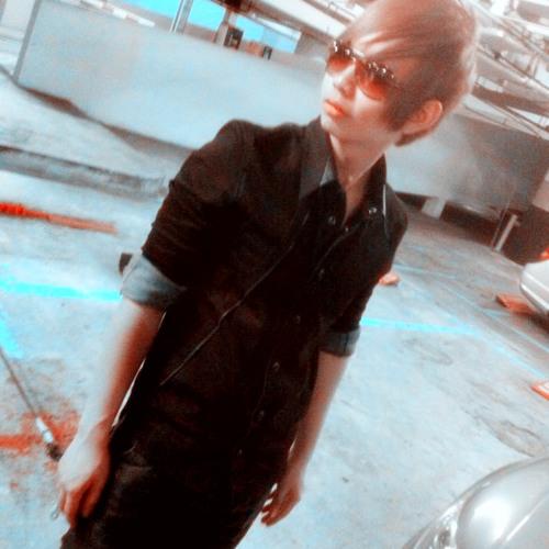 Rex Yap's avatar