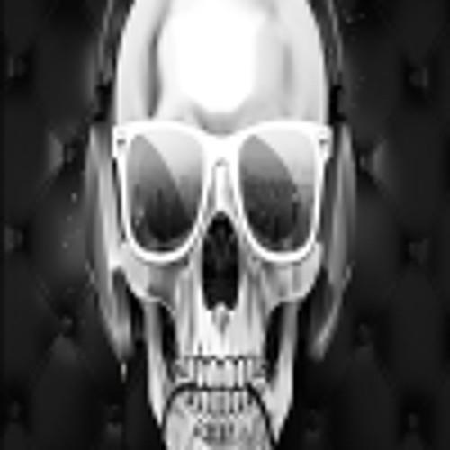 RikoOMars's avatar