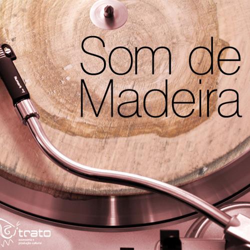 Som de Madeira's avatar