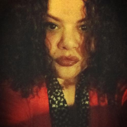 SheyLove's avatar