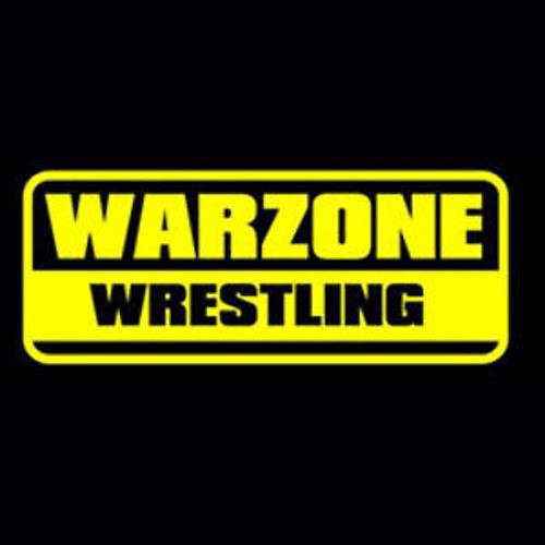 Warzone_Wrestling_Radio's avatar