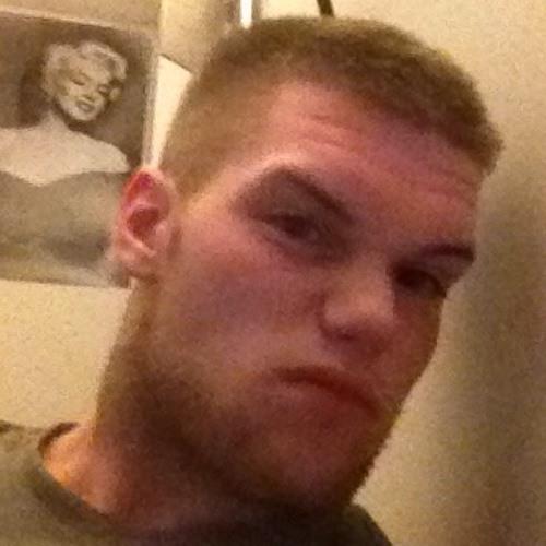 Mr_Carrigan's avatar