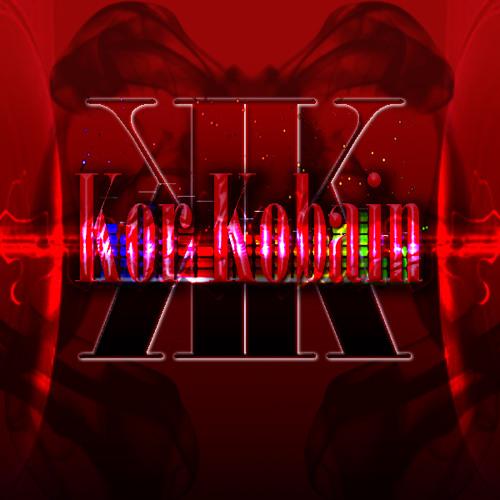 Kor Kobain™'s avatar