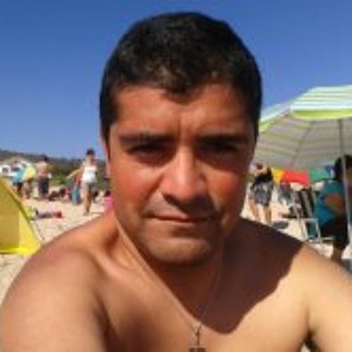 Francisco Garrido 5's avatar