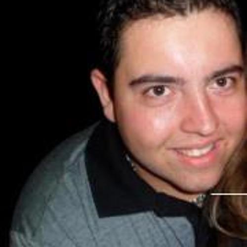Willian Oliveira Covre's avatar
