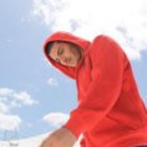 Saeed Loay Abu Zaid's avatar