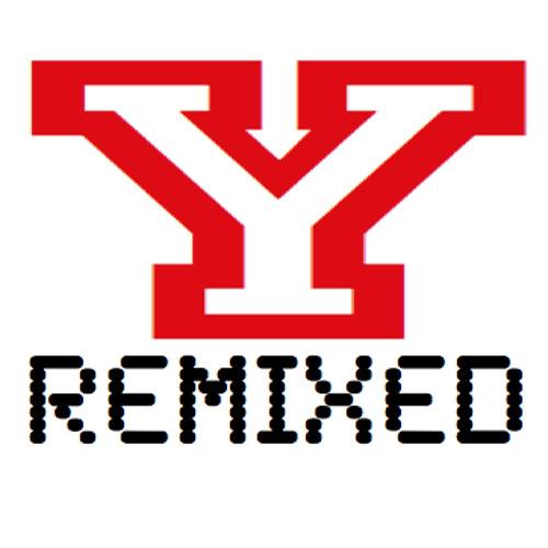 York-REMIXED's avatar