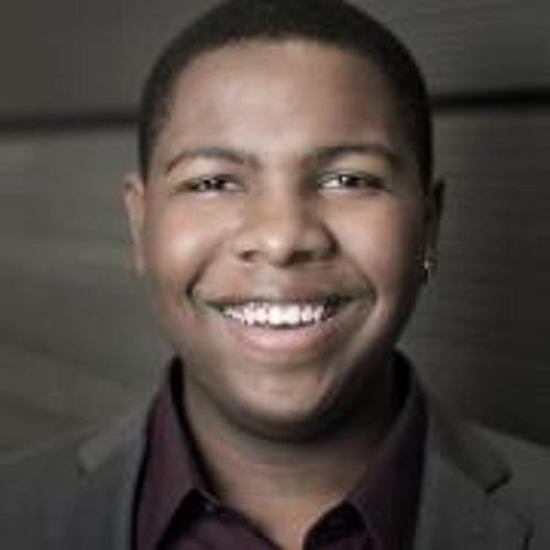 Brandon Alexander Bell's avatar