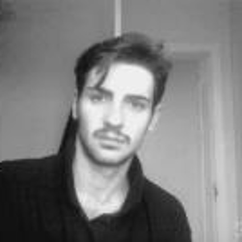Marco Capuozzo's avatar