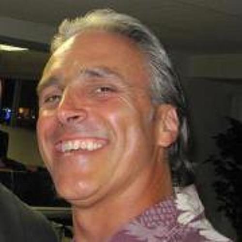 Bob Rheaume's avatar