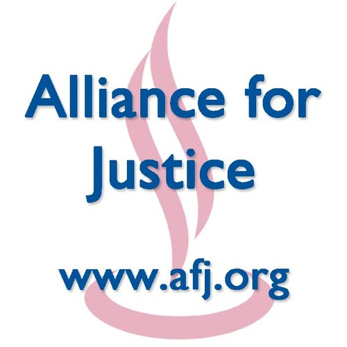 From Alliance for Justice: The Solicitor General responds to Scalia