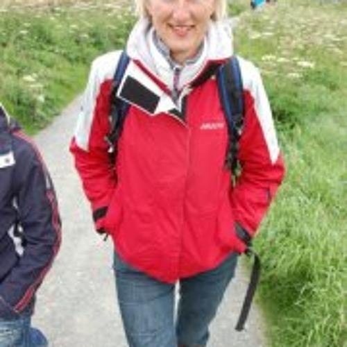 Elise Kremer Kostense's avatar