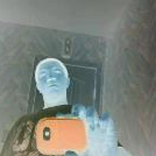 Jamison Parker 2's avatar