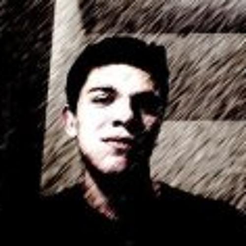 Emanuele Giffra's avatar