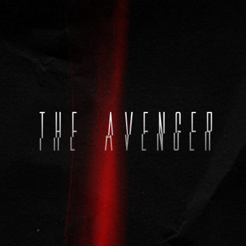 The Avenger (Hiatus)'s avatar