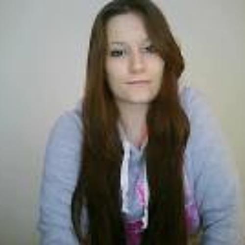 Caitlin Heather Dodds's avatar