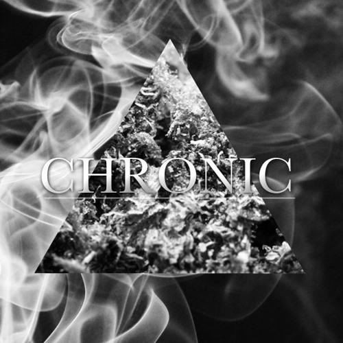 CHRONIC.'s avatar