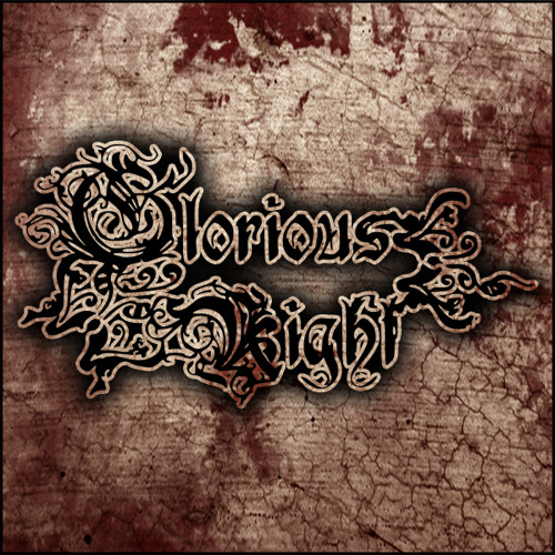 Glorious Night's avatar
