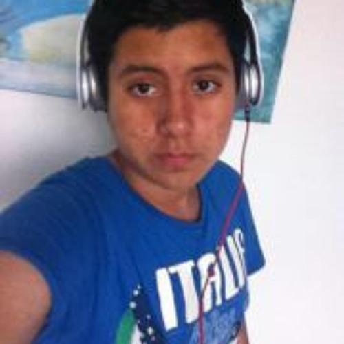 Carlos Macavilca's avatar