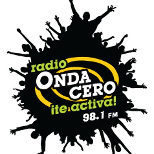 Radio Onda Cero's avatar