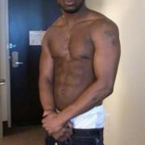 Hoodlyfe1's avatar