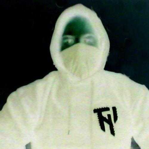 Terrorinmyroom's avatar