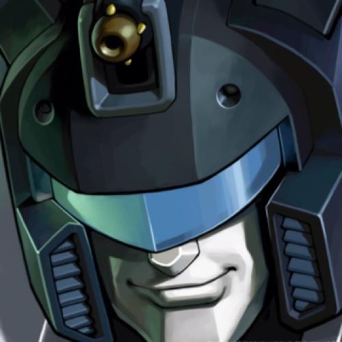 jazzyjester's avatar