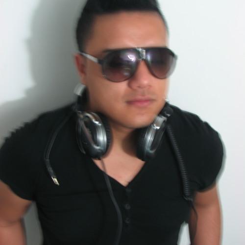 Pablo Bitt's avatar
