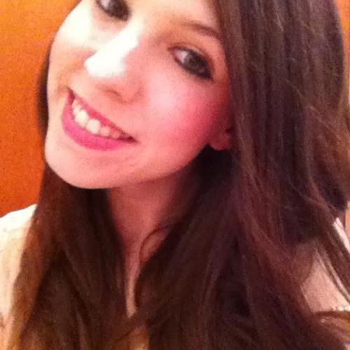 Lynsey Hogan's avatar