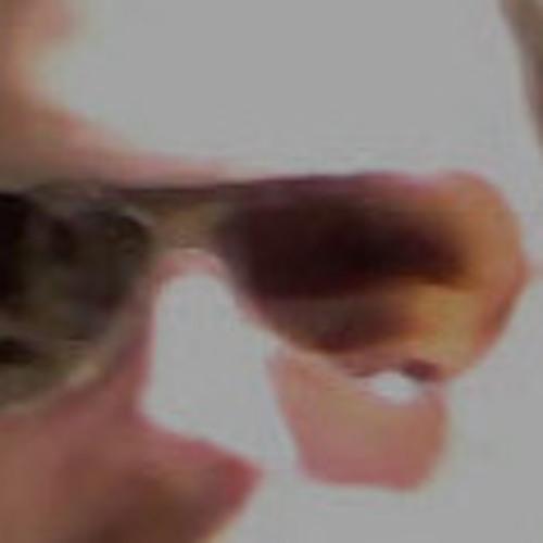 DJSmudge's avatar