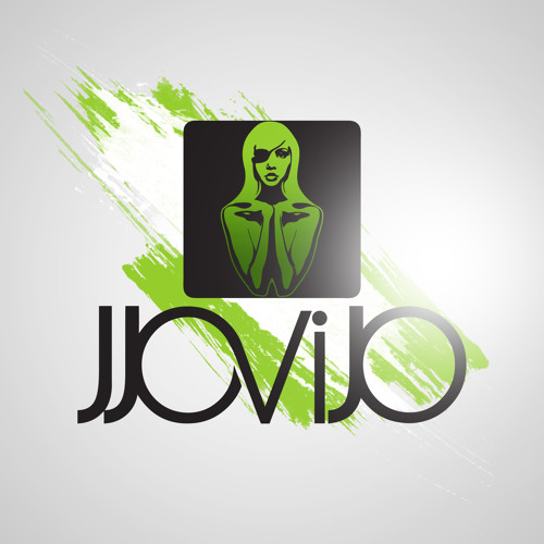JJOVIJO's avatar