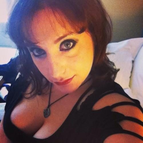Lauren Kuzminsky's avatar