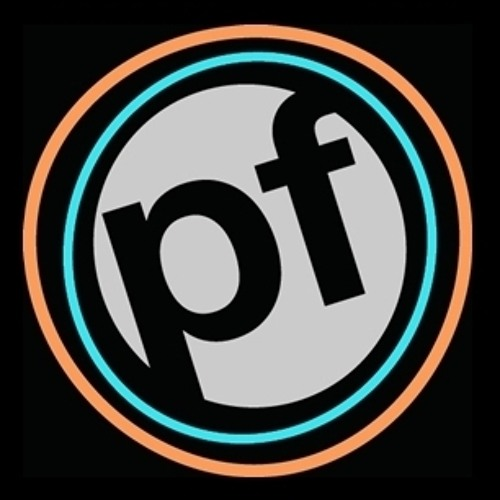 Pere F Official's avatar