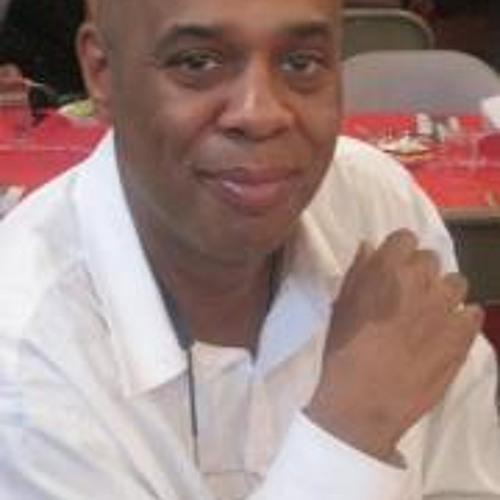 Jones Carlton 1's avatar