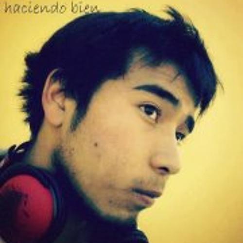 ARrcher Piedracrux's avatar