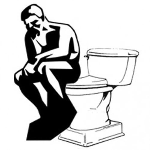 cemo karaka's avatar
