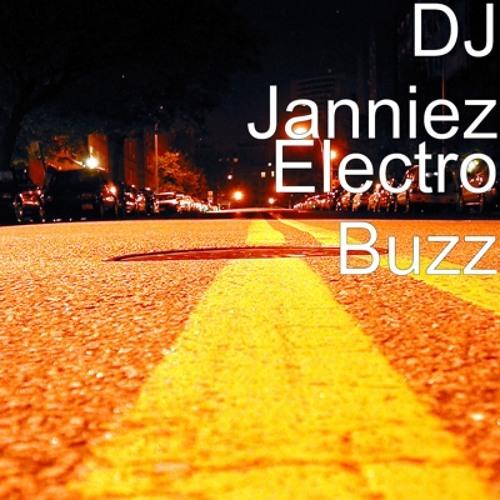 DJ Janniez's avatar