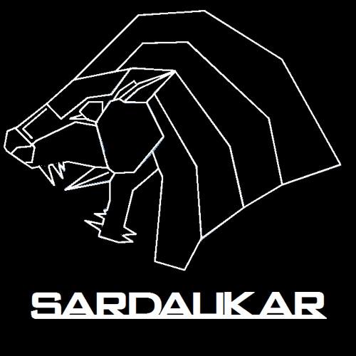 Sardaukardnb's avatar
