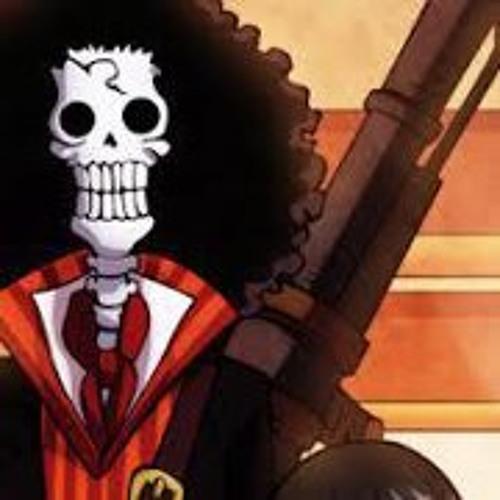 Danrley Ferreira D. Souza's avatar