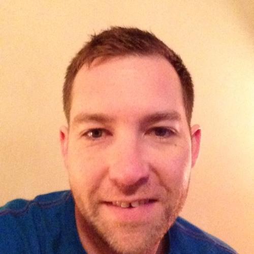 zYb's avatar