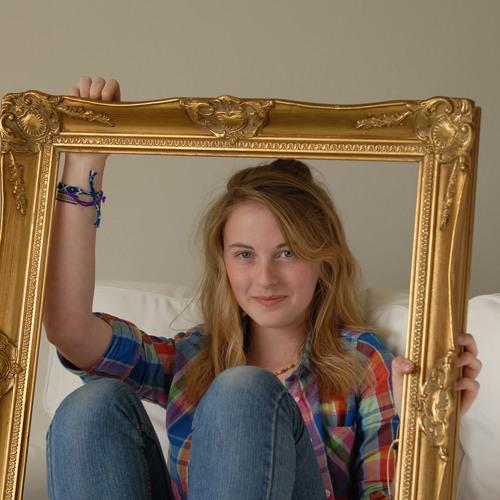 Katie McAuley's avatar