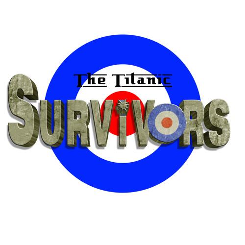 The Titanic Survivors's avatar